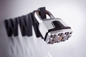 funiber seguridad informatica fallos