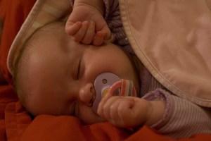 funiber bebe sobrepeso
