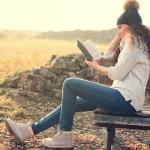 FUNIBER lanza concurso para el Día Mundial del Libro