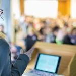 XIII Foro Internacional sobre la Evaluación de la Calidad de la Investigación y de la Educación Superior