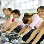 ¿Basta 1 minuto al día para ponerte en forma?