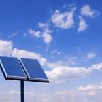 Apple desarrolla proyectos de energía limpia