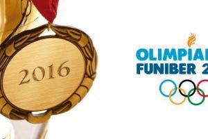 ganador olimpiadas