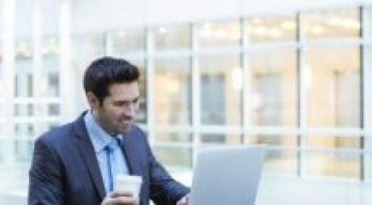 empresas-contratos-empleados