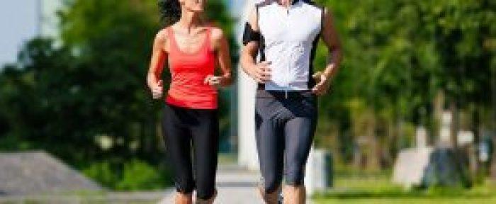 funiber-necesario-maraton