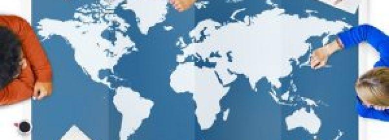 internacionalizacion-formacion