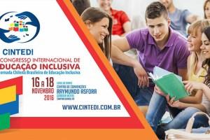 funiber-educacion-inclusiva