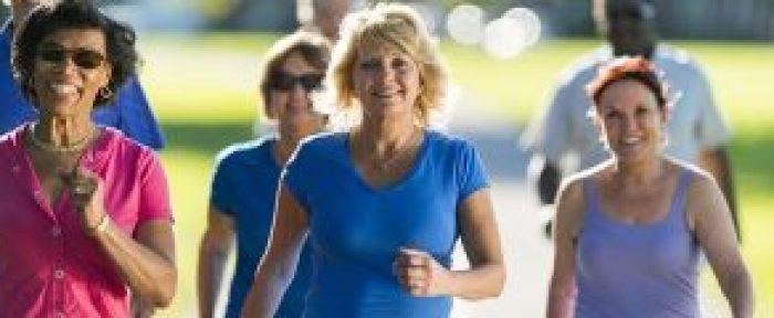 funiber-ejercicio-demencia
