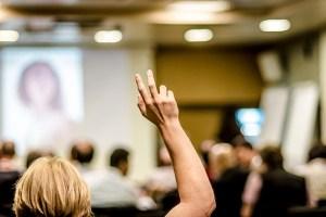 funiber-encuentro-internacional-educacion