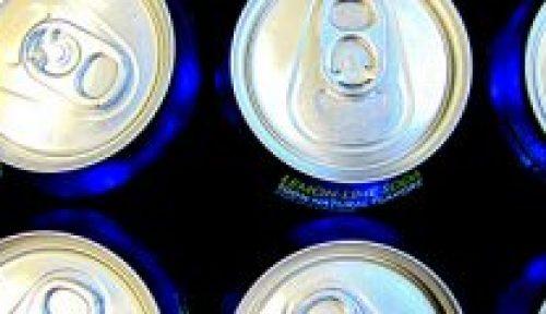 funiber-impuestos-bebidas