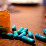 Tesis: Niveles de ácido fólico en pacientes con enfermedad renal