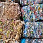 Congreso Interamericano de Residuos Sólidos