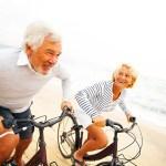 El ejercicio físico aeróbico estimula síntesis celular
