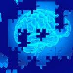 "Alzheimer destrona al VIH en ""top ten"" de enfermedades mortales"