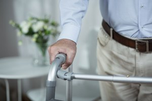 funiber-fragilidad-ancianos