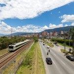 ¿Por qué el transporte público de Medellín es un modelo en Latinoamérica?
