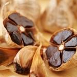 El ajo negro podría ayudar a prevenir y a tratar enfermedades del corazón
