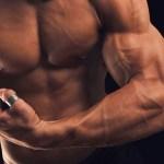 Consumo de esteroides anabolizantes puede afectar la salud del corazón