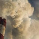 Los contaminantes climáticos de corta duración