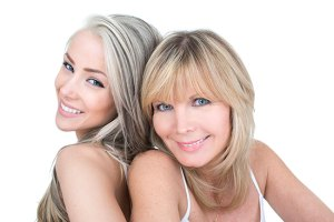 funiber-envejecimiento-probioticos