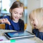 Generación digital provoca cambio de paradigma en la educación