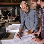 Dos ejemplos de empresas familiares que integraron tradición e innovación