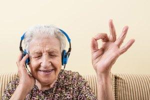 funiber-musicoterapia-demencia