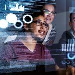 Beneficios de incorporar tecnología a las empresas