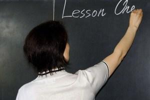 funiber-docentes