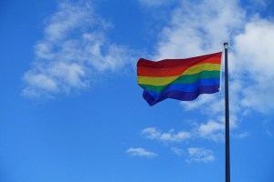 funiber-homofobia-escuelas