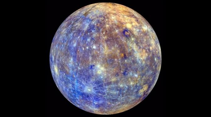 Mercury Hd Wallpaper La Plan 232 Te Mercure Tourne Plus Vite Que Pr 233 Vu