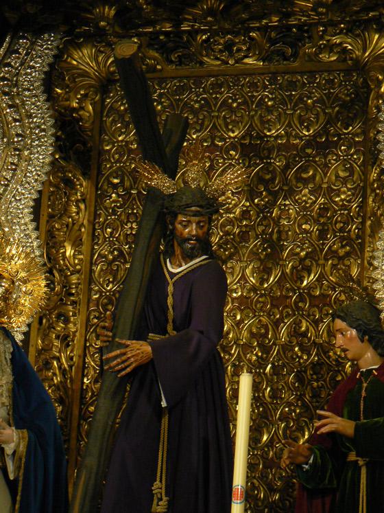 jesusnazareno-2013(4)