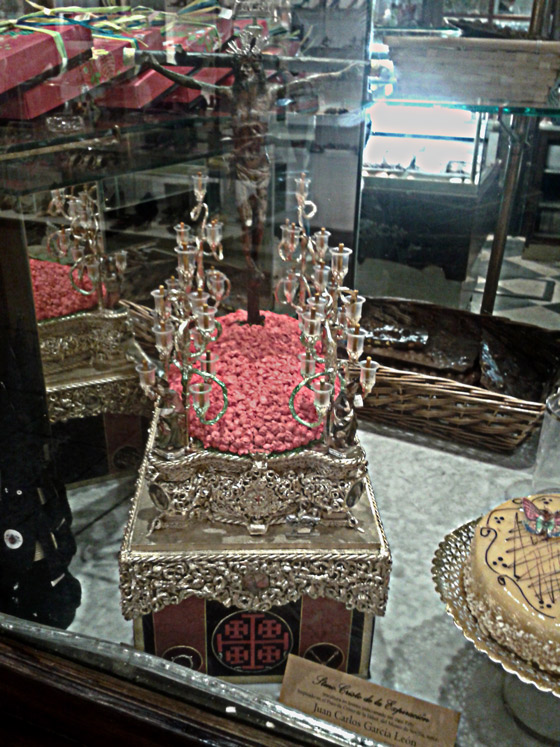 museo-miniatura