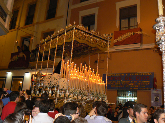 santacruz-2014(2)