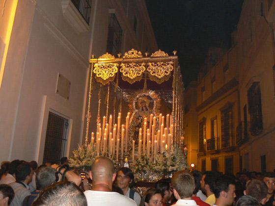 Virgendelcarmen3