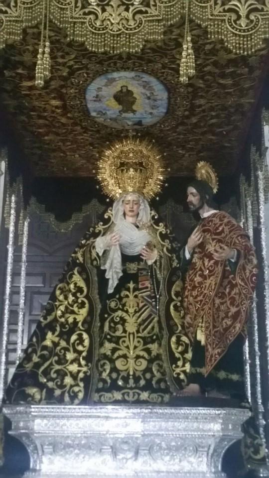 GraciayAmparo-sanjuan