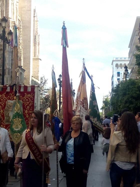 banderas-cabeza