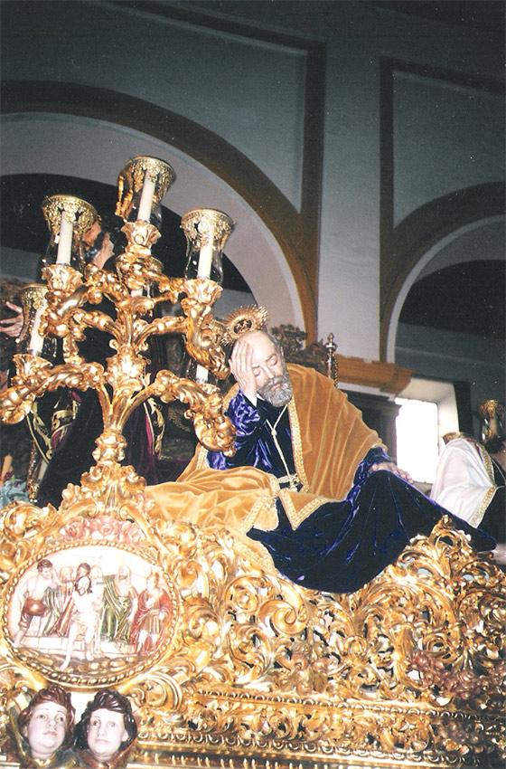 sanpedro-montesión