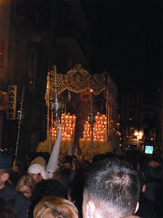 candelaria-2006