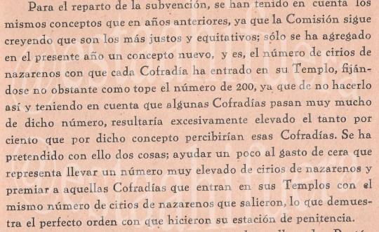 criterios-1945