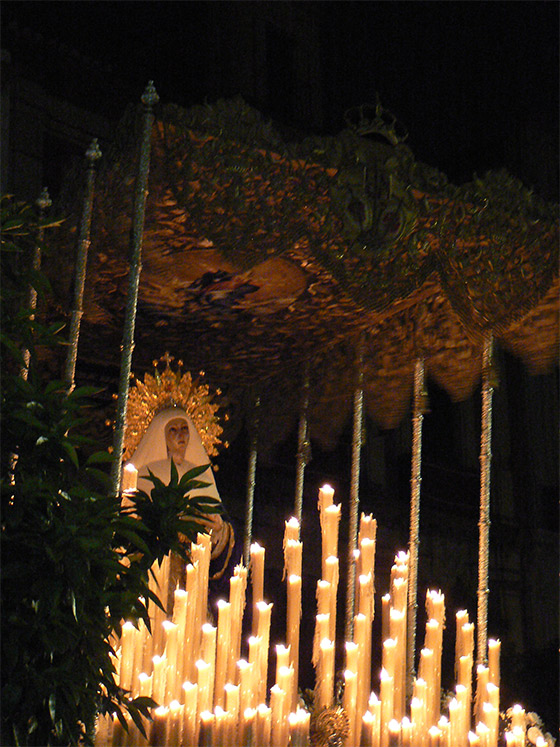 Virgen-de-las-aguas