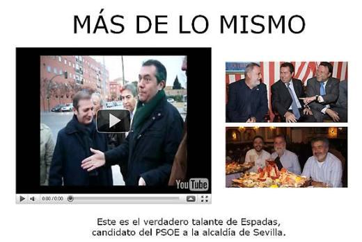 webs_espadas