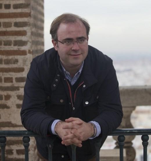 Carlos-Navarro