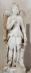 320px-Statue_Nemesis_Louvre_Ma4873 (1)