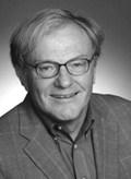 Mike Shanahan, GW, SMPA