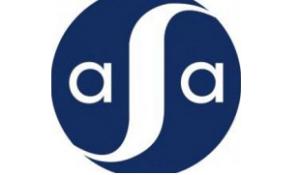 The American Studies Association
