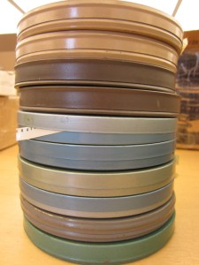 Stack_of_home_movie_cans