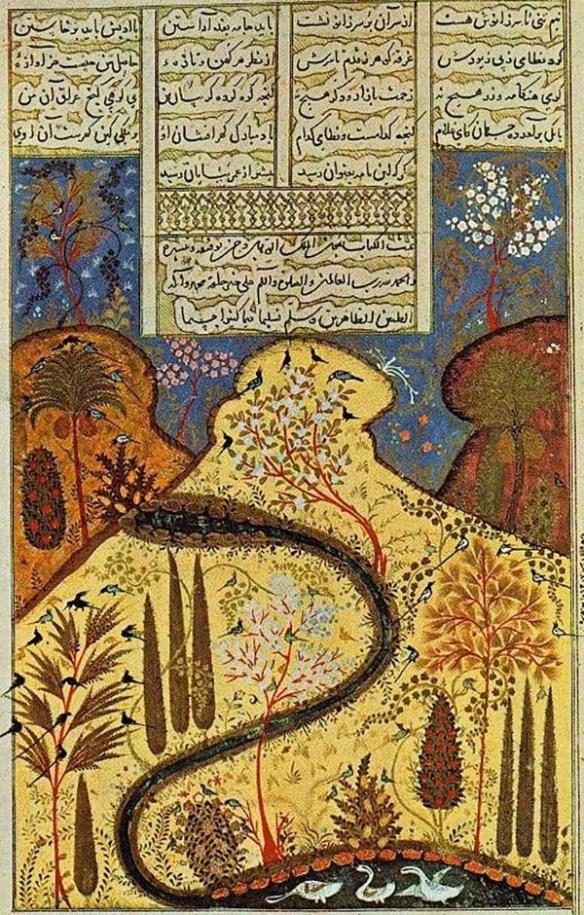 persianminlandscape2