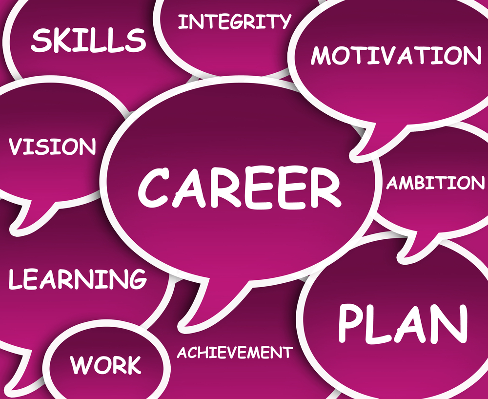 job application work skills best resume and letter cv job application work skills job skills information skills what are the building blocks of a good
