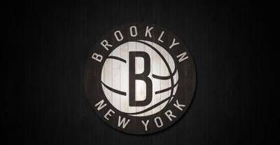 El origen de los 30 nombres de los equipos de la NBA ...